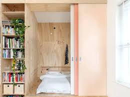cloison chambre froide cloison chambre cloison chambre a coucher 31 idaces inspirantes pour