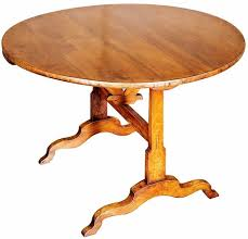 Wine Tasting Table Lolo French Antiques Antique French Wine Tasting Table Or Tilt Top