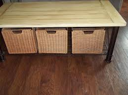 Design Of Coffee Table Best Wicker Coffee Table Ideas Home Design By John