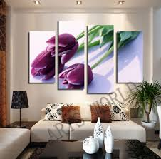 Sell Home Decor Products Purple Roses Picture Promotion Shop For Promotional Purple Roses