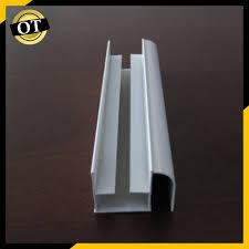 aluminum window screen roll list manufacturers of aluminium frame profile buy aluminium frame