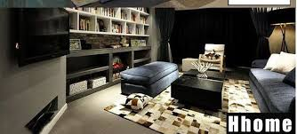 Cowhide For Sale Best 25 Cowhide Rugs For Sale Ideas On Pinterest Office Chairs