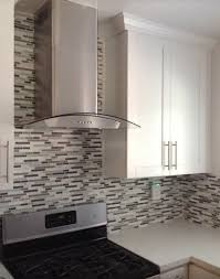 Kitchen Cabinets With Pulls Bin Pulls And Knobs Vs Bar Pulls With Shaker Cabinets