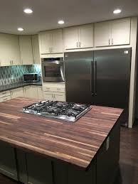 stationary kitchen islands with seating white kitchen black island backsplash with butcher block mobile