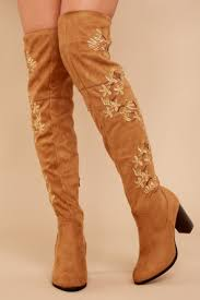 womens knee boots sale knee high boots s knee boots for sale order now