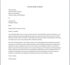 notice to vacate template hitecauto us