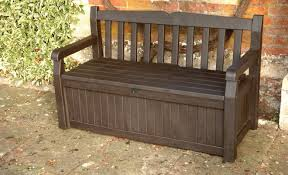Seat Bench Cushions Awful Elegant Accent Bench Tags Accent Bench Bench Furniture