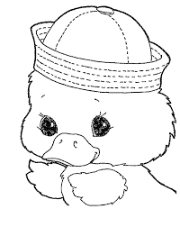 baby link coloring pages the legend of zelda coloring pages free