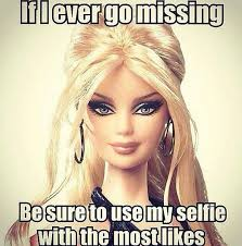 Funny Make Up Memes - the best beauty memes popsugar beauty australia photo 13