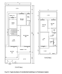 residential building plans whe reports