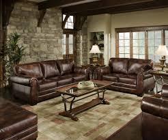 luxury livingrooms innovative ideas camo living room ideas luxury idea camo living