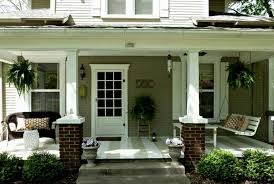 interior home columns confortable front door patio ideas with interior design home