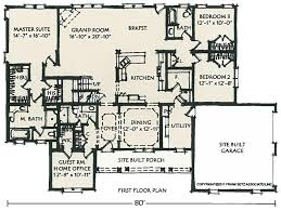 modular home floor plans michigan floor plans modular home manufacturer ritz craft homes pa ny