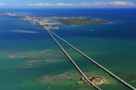 florida keys resorts top 5 best resorts in florida keys as voted