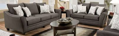 Furniture Cabinets Living Room Living Room Furniture Just Cabinets Furniture More