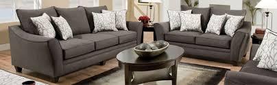 Cabinets Living Room Furniture Living Room Furniture Just Cabinets Furniture More