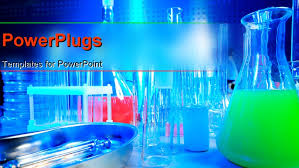 images of science background for powerpoint sc