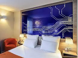 chambre d hote chasseneuil du poitou chambre d hote chasseneuil du poitou unique hotel in futuroscope