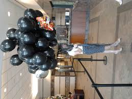 helium balloon delivery bulk helium balloon delivery the hill balloons west palm