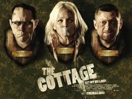 farmhouse movie the cottage film wikipedia