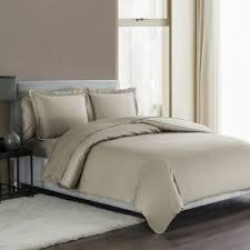 What Size Is King Size Duvet Cover Buy King Size Bedding Sets From Bed Bath U0026 Beyond