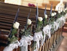213 best wedding chairs images on pinterest wedding chairs
