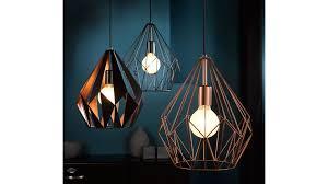 Schlafzimmer Lampe Nachttisch Möbel Bernskötter Mülheim Räume Schlafzimmer Lampen
