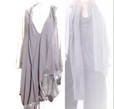crea concept crea concept women s clothing ebay