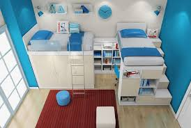 Fitted Bedroom Furniture For Small Rooms Fitted Wardrobe Designs Bedroom Furniture Small Rooms Bed Sliding