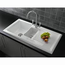 Rv Kitchen Sink Covers by Rv Kitchen Sink Covers Fresh Home American Stonecast Products Inc