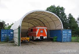 Storage Containers South Africa - kroftman container overkapping container shelter t storage