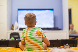 Fernseher Im Bad Fernseher Kaufen Infos Tipps U0026 Online Kaufberatung Für Tv Geräte