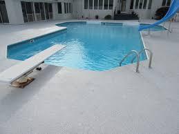 pool decks premier concrete coatings