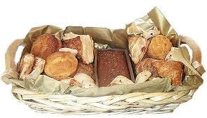 gift baskets denver top same day delivery gift baskets fruit baskets denver colorado