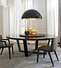 Lazy Susan Dining Room Table 180 Best Tables With Built In Lazy Susans Images On Pinterest