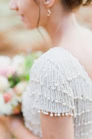 Monsoon Wedding Dress Beautiful Budget Wedding With Intricately Beaded Monsoon Wedding