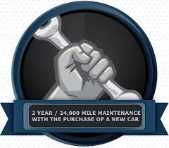 lexus new car maintenance 2 year new car maintenance contract