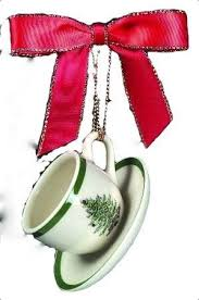 39 best spode christmas tree ornaments images on pinterest spode