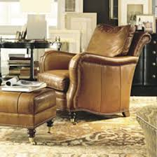 Living Room Furniture St Louis by Shubert Furniture Store St Louis Mo Chesterfield Mo