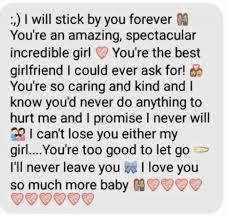 Best Girlfriend Ever Meme - 25 best memes about best girlfriend best girlfriend memes