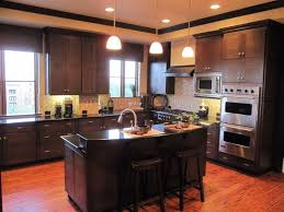 Grease Cleaner For Kitchen Cabinets 87 Beautiful Important Cleaning Kitchen Cupboards Wood