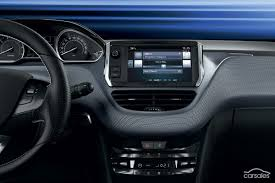 peugeot private sales new peugeot 208 hatch cars for sale carsales com au