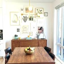 Brass Dining Room Chandelier Brass Dining Room Chandelier I Knew That Something Needed To Be
