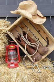 best 20 cowboy theme ideas on pinterest cowboy party cowboy