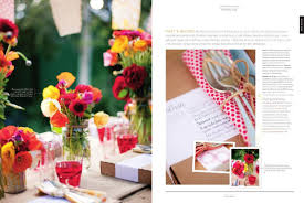 style guide blog diy ideas u0026 inspiration styling your day your