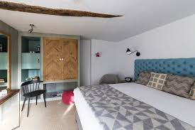 Cosy Great Rooms The Old Stocks Inn Cotswolds - Hotels in the cotswolds with family rooms