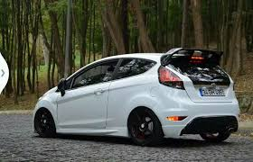 ford fiesta ford fiesta pinterest fiestas ford and cars