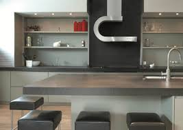kitchen stove hoods design kitchen stove hoods design and small