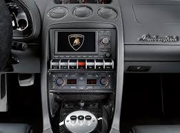 lamborghini gallardo spec 2008 lamborghini gallardo lp560 4 specifications and technical data