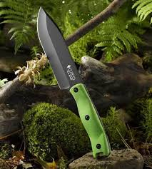 gift ideas for outdoorsmen 16 outdoorsman gift ideas 50 hobbr